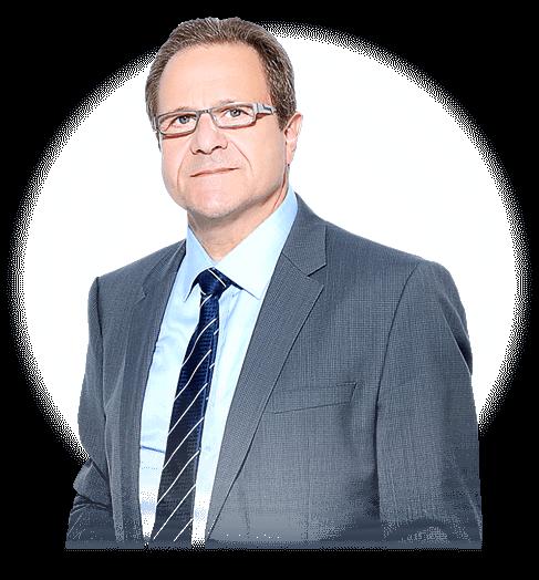 Rechtsanwalt: Hans-Jürgen Pforr – Rechtsanwaltskanzlei Pforr